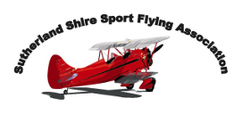 Sutherland Shire Sport Flying Association
